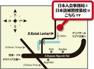 jimukyoku_map_s